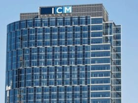icmpartners