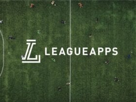 Leagueapps opens playbook