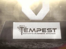 tempest20