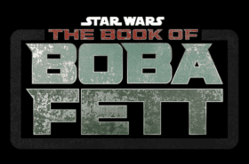 """Spin-off """"The Book of Boba Fett"""" headed to Disney+"""