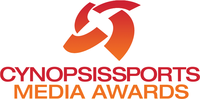 Cynopsis Sports Media Awards