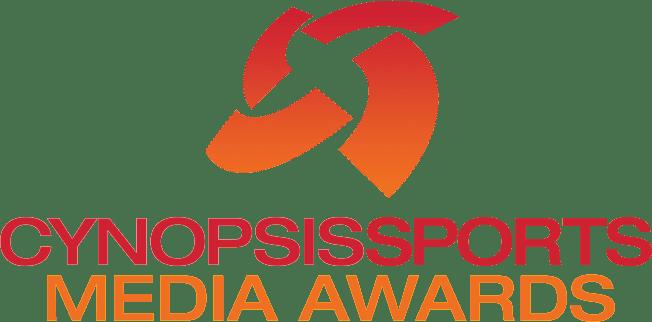 2021 Sports Media Awards