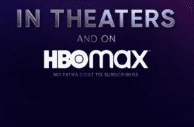 Warner Bros. commits to dropping films on HBO Max concurrent with their theatrical release