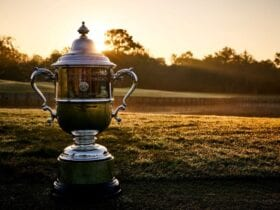 NBC Sports lines up plans for US Women's Open