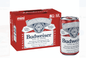 Budweiser benched for Super Bowl