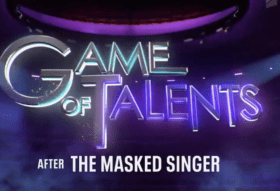 "Fox sets ""Game of Talents"" after ""The Masked Singer"