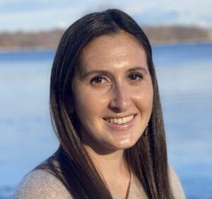 Alixandra Katz