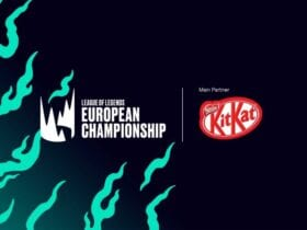 LEC gets another dose of KitKat