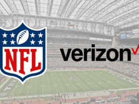 Verizon cranks up NFL possibilities