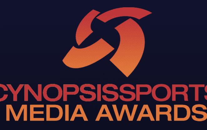 Cynopsis Sports Media Awards Virtual Celebration