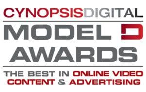 Cynopsis Digital Model D Awards Program 2021