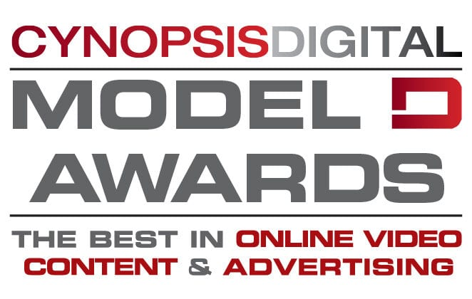 Cynopsis Digital Model D Awards Program 2021