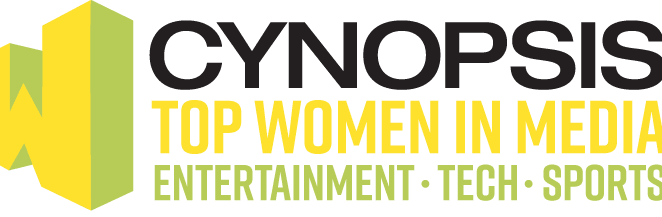 Cynopsis Top Women in Media Awards 2021
