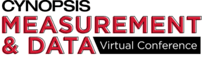 Cynopsis Measurement & Data Conference