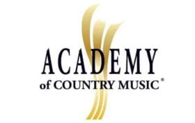 """""""Academy of Country Music Awards"""" heads back to Nashville"""