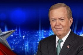"Fox Business Network cancels ""Lou Dobbs Tonight"""