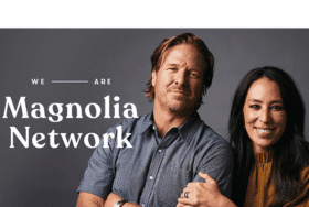 Discovery's Magnolia Network will start streaming before landing on linear