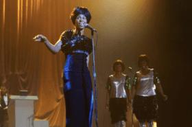 "Nat Geo goes big with ""Genius: Aretha"" debut"