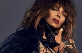 A&E and Lifetime greenlight Janet Jackson docu-series