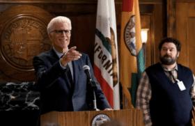 "NBC renews ""Mr. Mayor"" for season two"