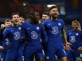 European Super League stumbles