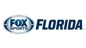 Fox Sports Florida Regional Networks