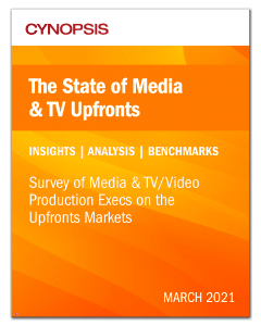 CYN_State of Upfronts_Cover
