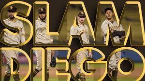 FOX Sports San Diego & Padres