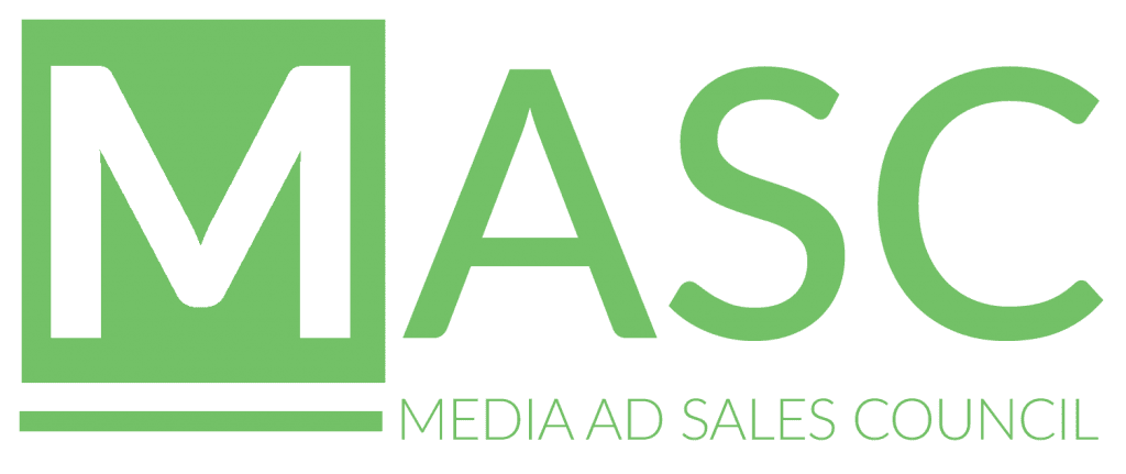 Media Ad Sales Council