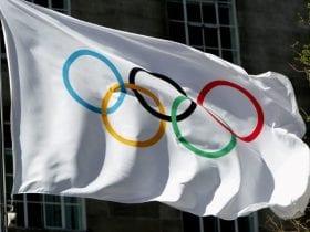 IOC powers Olympic Virtual Series