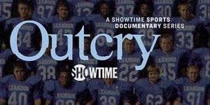 Outcry Trailer