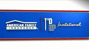 T'd Up Presented by American Family Insurance
