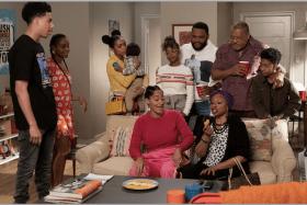 """black-ish"" renewed for eighth and final season"
