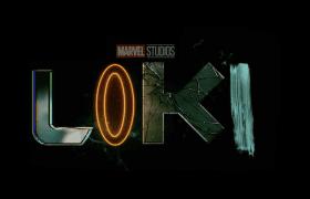 Disney+ shifts Loki debut