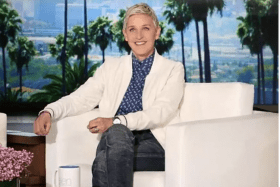 The Ellen DeGeneres Show to wrap with season 19