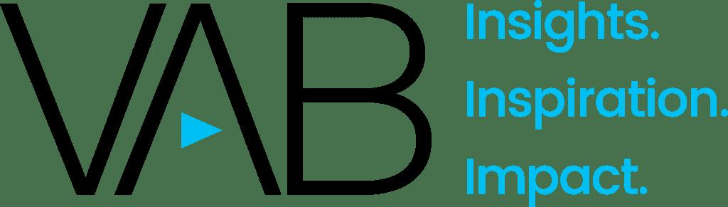 Video Advertising Bureau (VAB)