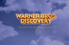 Discovery proposes rebrand name