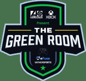Atlantic & Xbox go Green