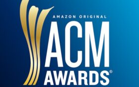 Amazon goes country with the ACM Awards