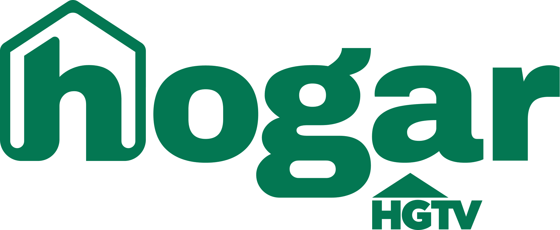 Hogar de HGTV