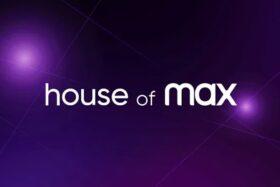 WarnerMedia launches brand studio House of Max