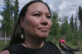 Life Below Zero: First Alaskans