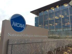 NCAA seeks overhaul
