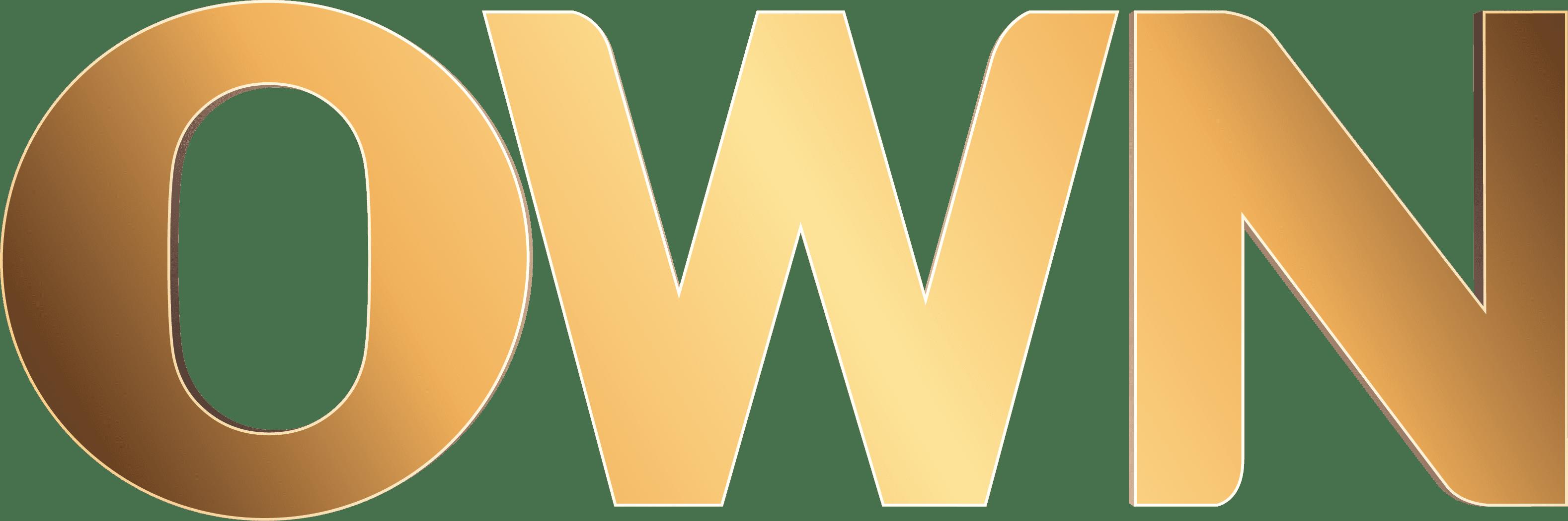OWN - The Oprah Winfrey Network