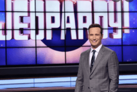 """Mike Richards fired as EP for """"Jeopardy!"""" and """"Wheel of Fortune"""""""
