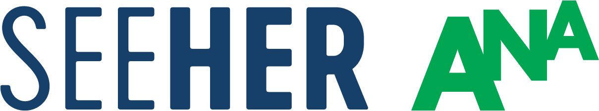 SEEHER at Association of National Advertisers