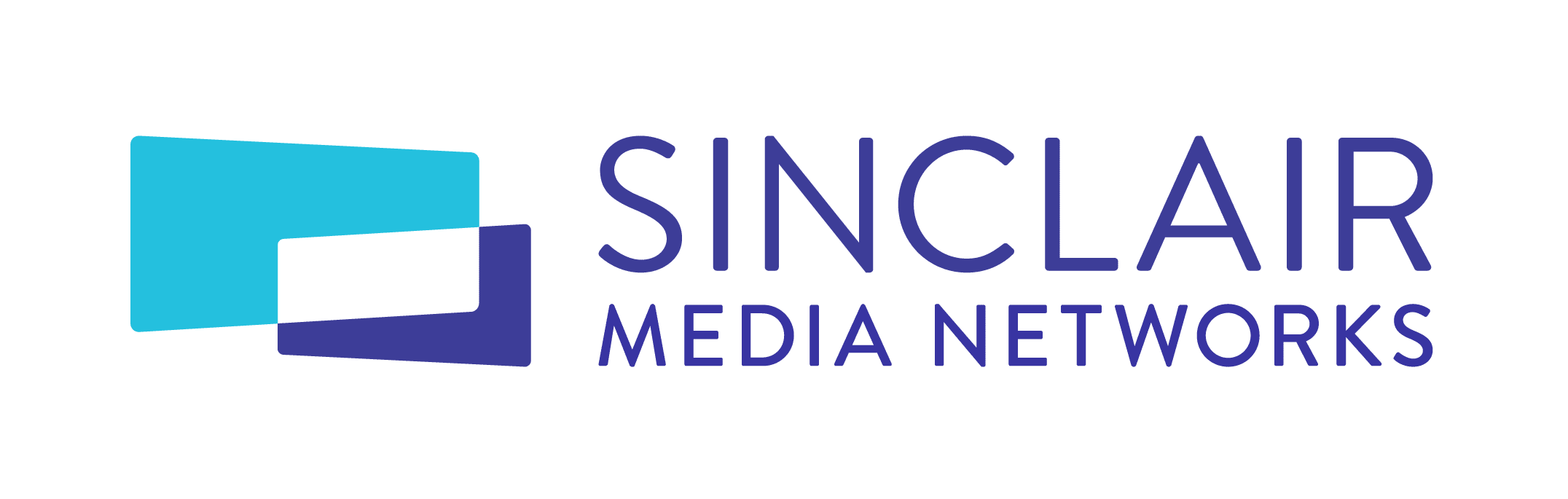 Sinclair Media Networks