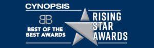 Best of the Best & Rising Star Awards