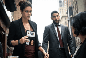 """ViacomCBS acquires """"FBI"""" from NBCUniversal"""