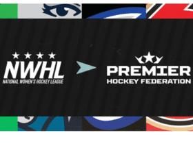 NWHL offers Premier access
